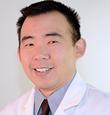 Kane Lai, M.D.