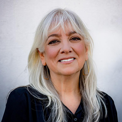 Donna Nikander, DNP